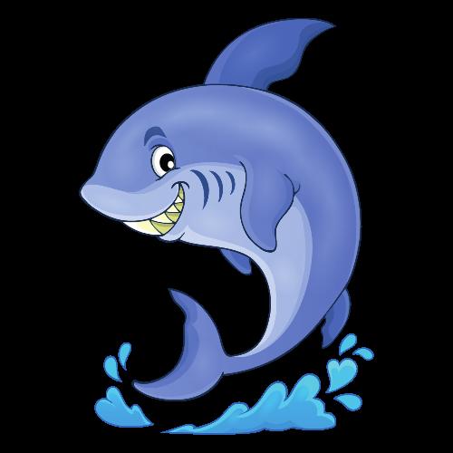 roupa baby shark infantil