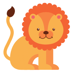 roupa safari