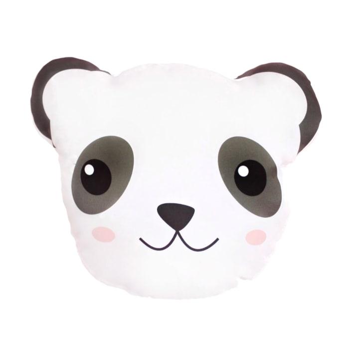Almofada Toy Panda