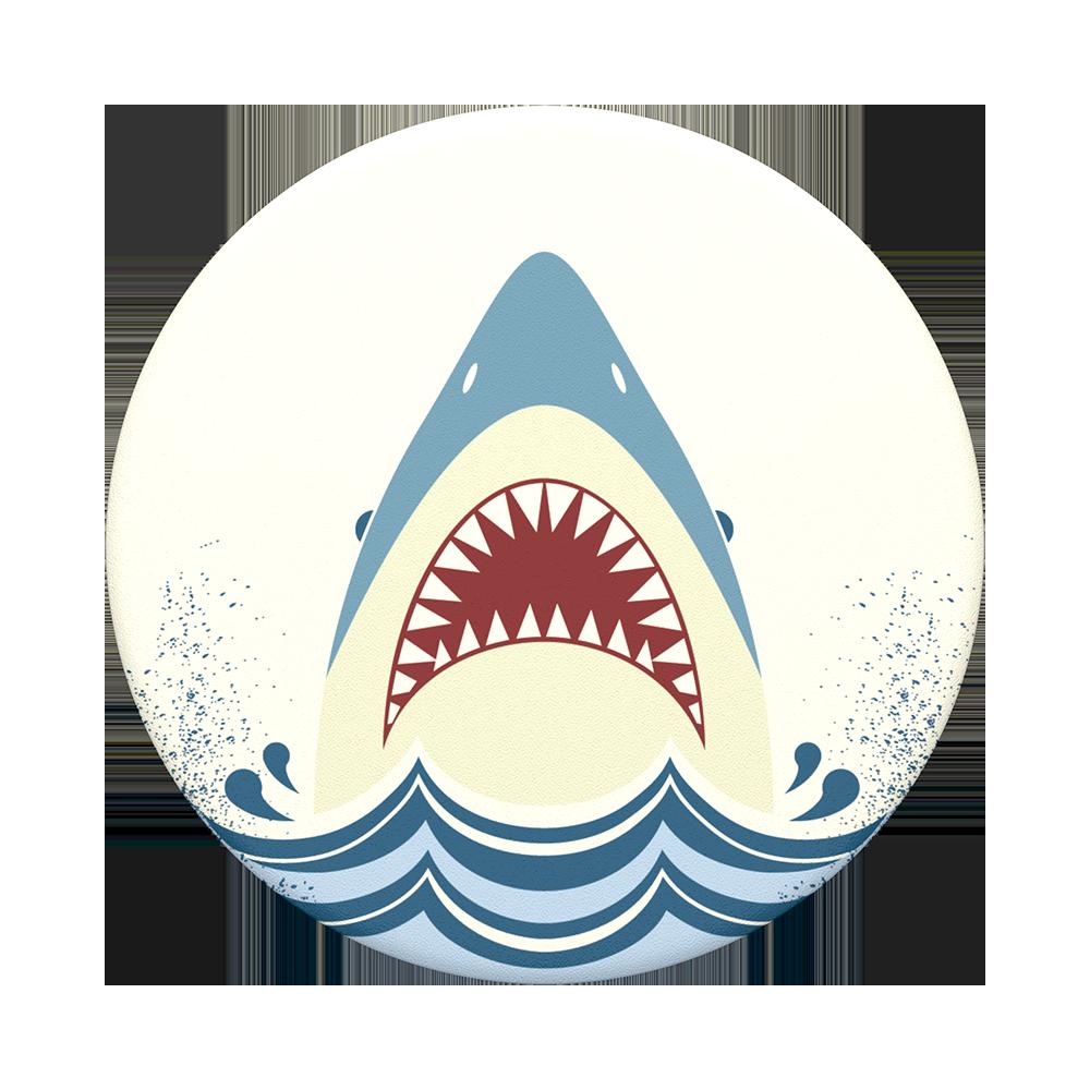 Shark-Jump_01_Top-View 1
