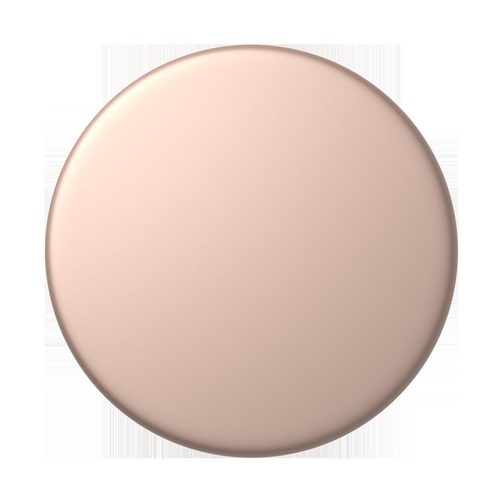 Aluminum-Rose-Gold_01_Top-View 1