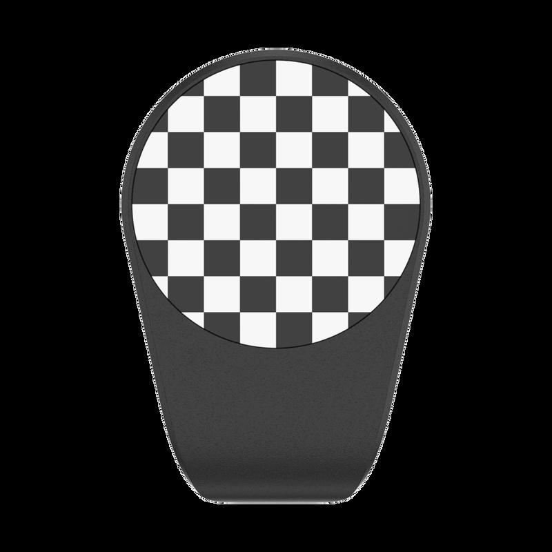 Opener_Checker-Black_01A_Top