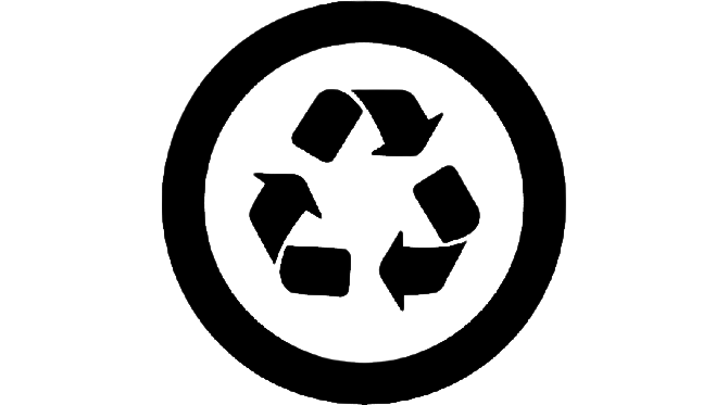 png-transparent-recycling-symbol-paper-recycling-waste-hierarchy-reflection-light-removebg-preview