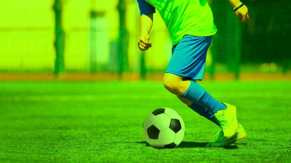 Como-Montar-Uma-Escolinha-de-Futebol-Infantil