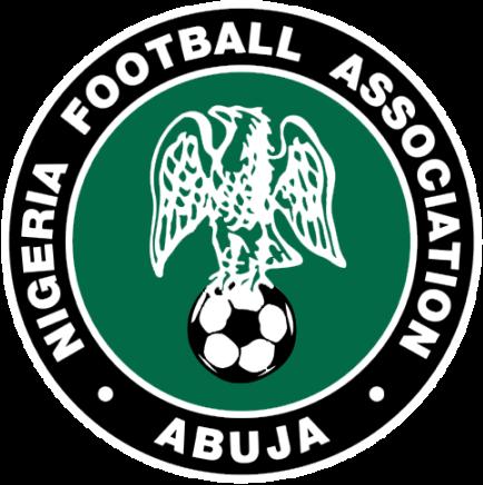 NigeriaFA