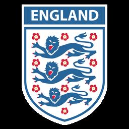 bdb681b6c068366fc029601cb5e7f7d2-logotipo-da-selecao-inglesa-de-futebol