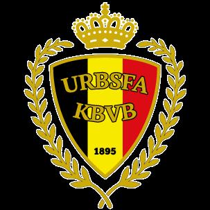 Logo-belgica
