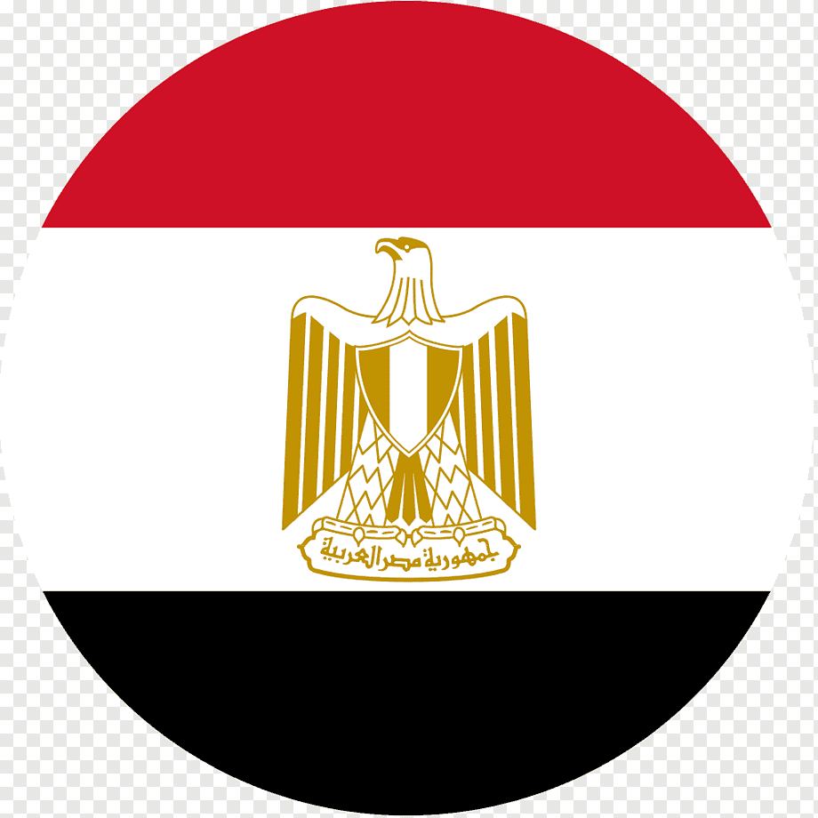 png-transparent-flag-of-egypt-egypt-national-football-team-egypt-national-under-20-football-team-egypt-flag-egypt-logo