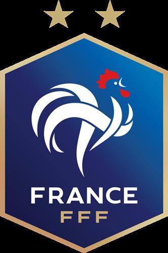 Logo_Seleção_Francesa_2018