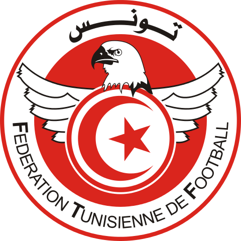 Fédération_Tunisienne_de_Football