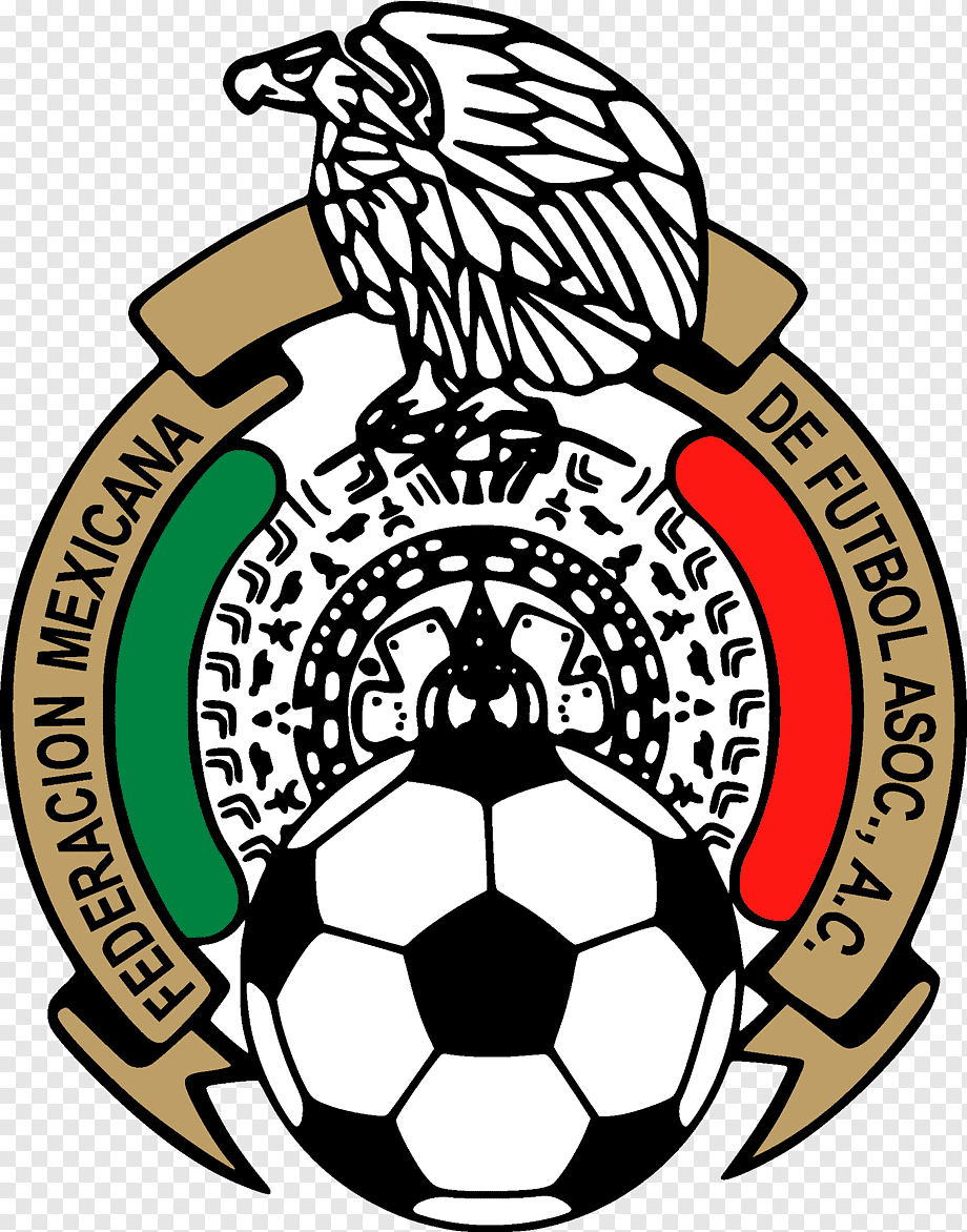 png-transparent-mexico-national-football-team-united-states-men-s-national-soccer-team-world-cup-football
