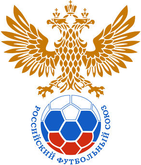 Russian_Football_Union