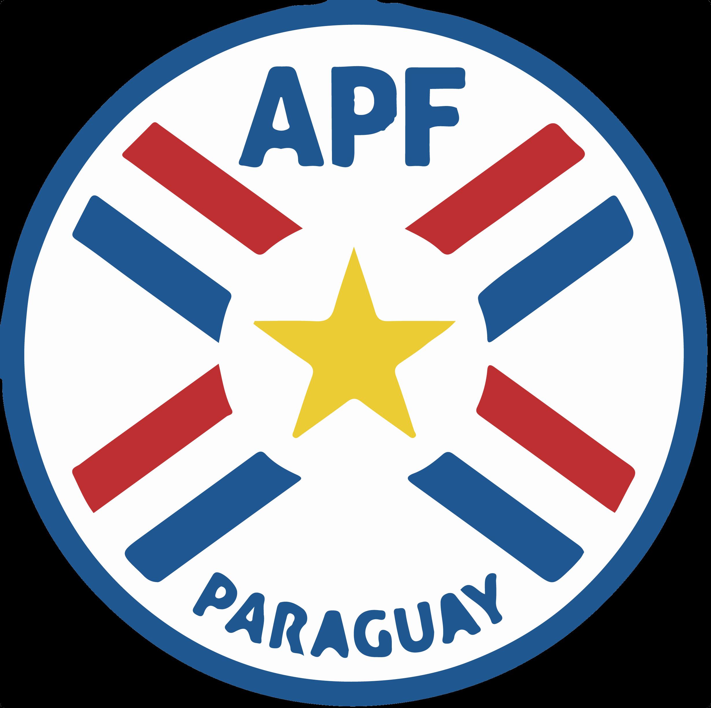 Escudo_APF_actual