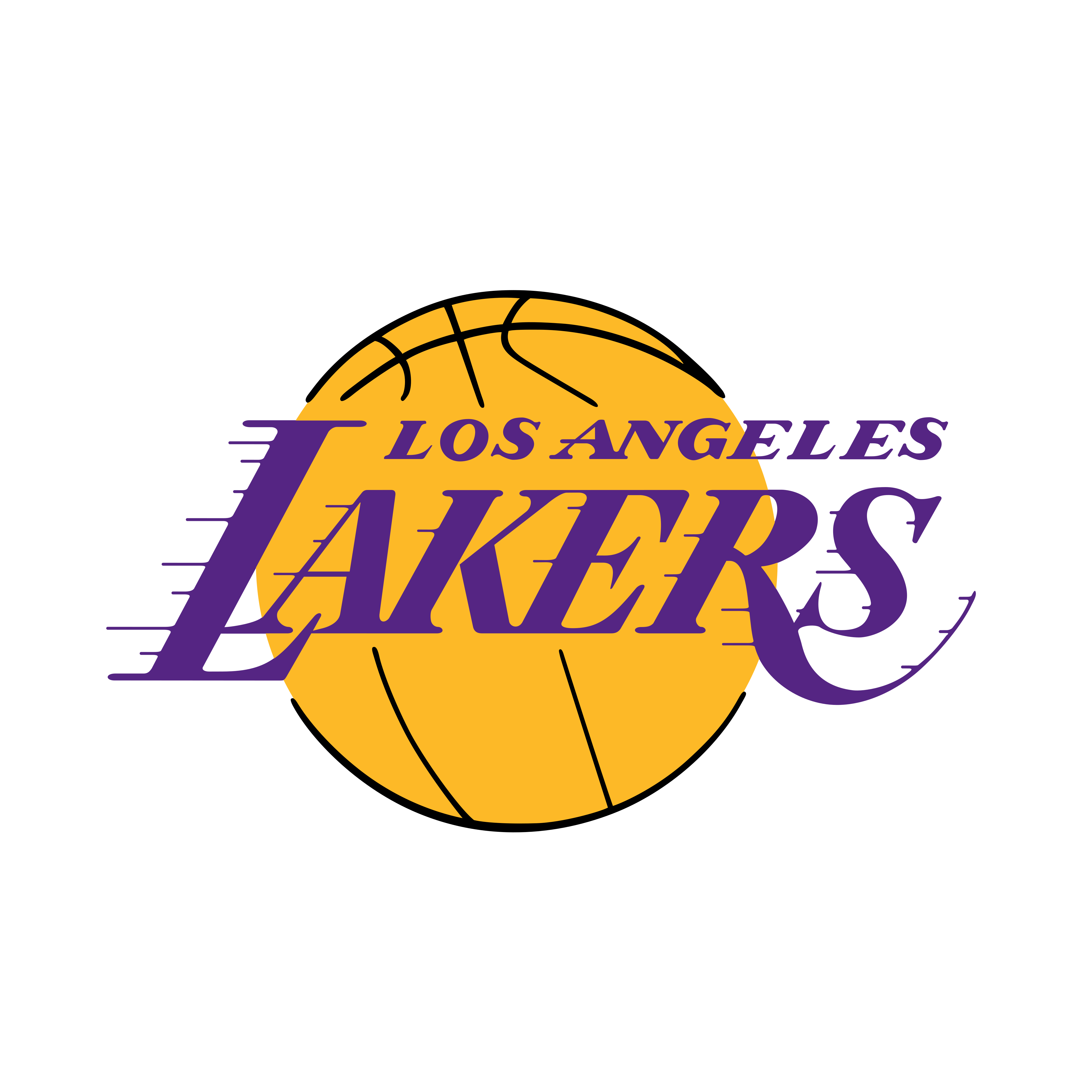 la-lakers-logo-0