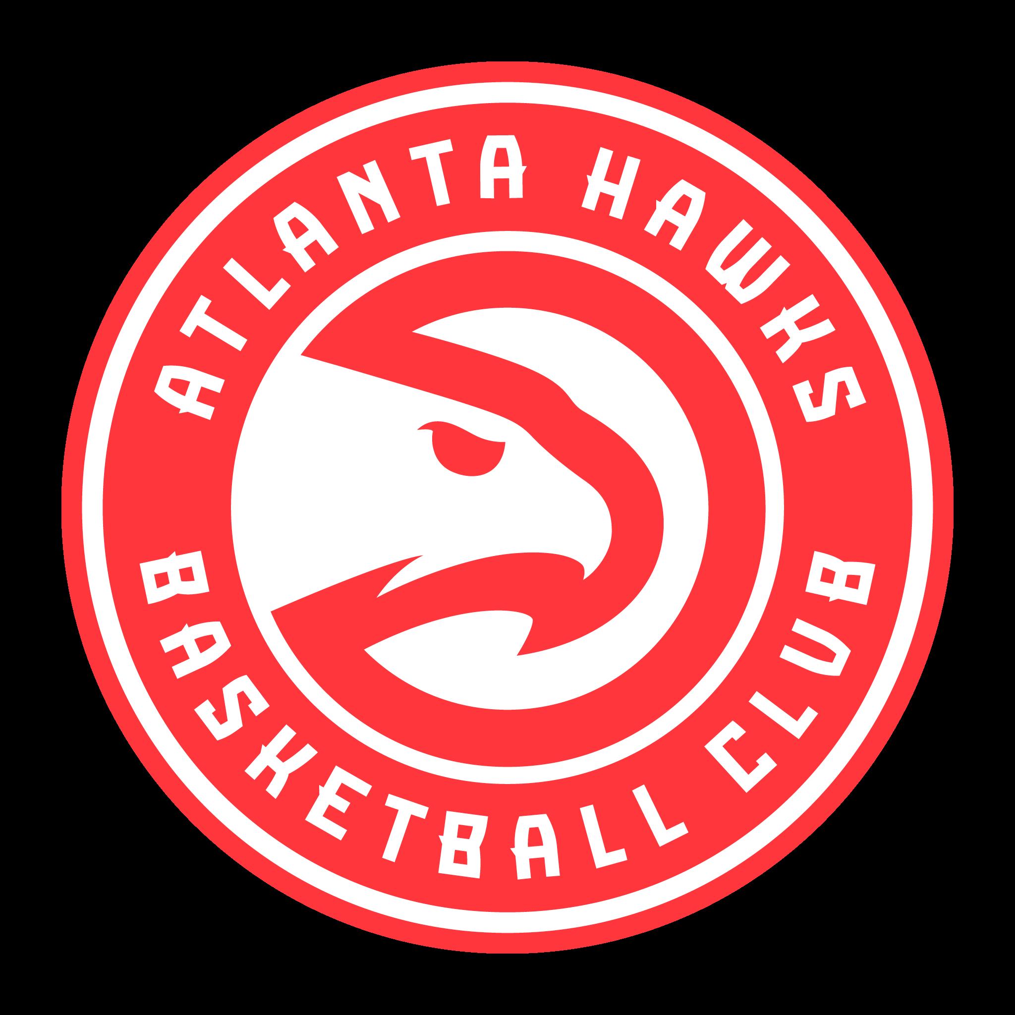 logo-atlanta-hawks-2048