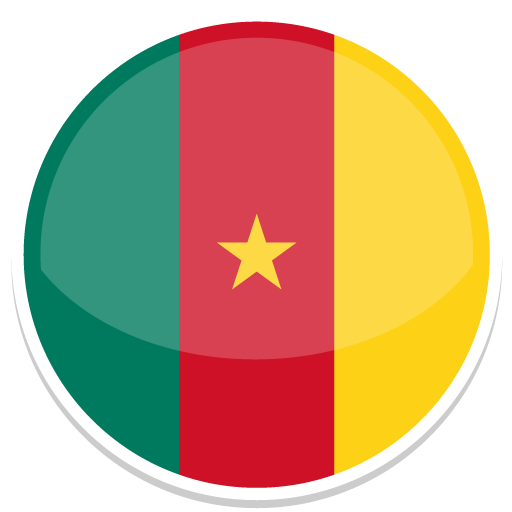 kisspng-symbol-yellow-flag-circle-cameroon-5ab061cc210850.5601975015215088121353
