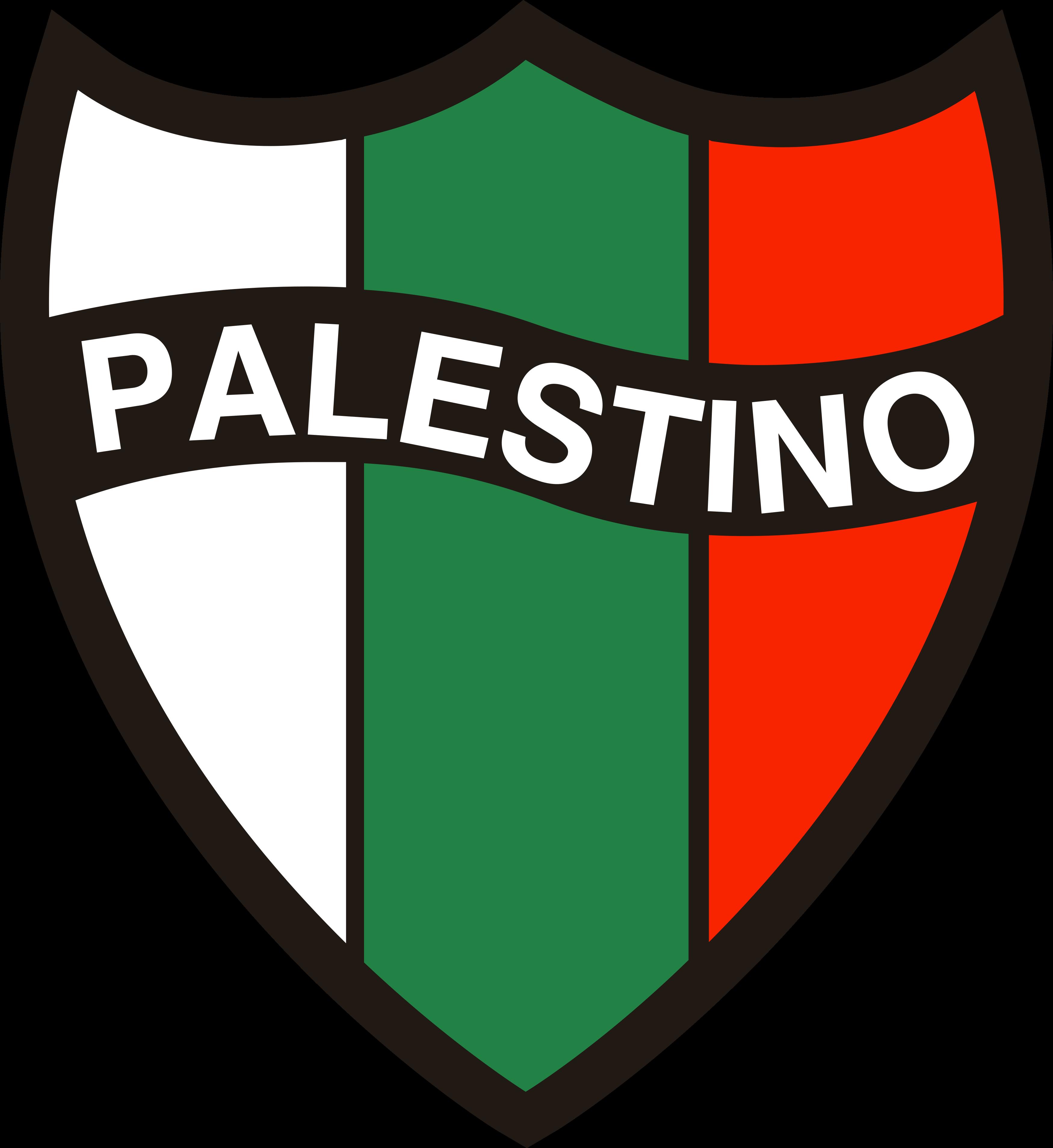 palestino-logo-escudo