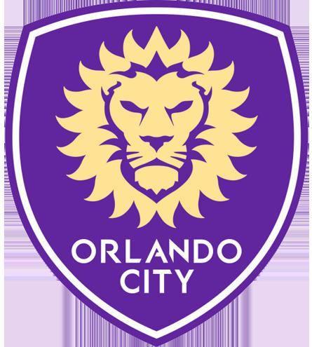 OrlandoCity_SC_logo