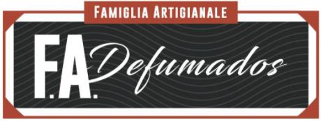 F.A. Defumados