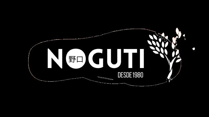 CHINELOS NOGUTI
