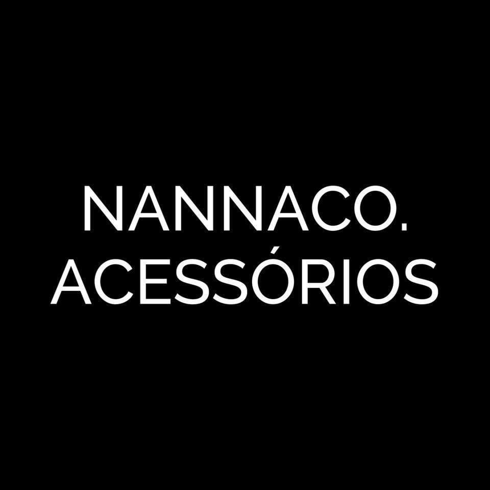 NannaCo. Acessórios
