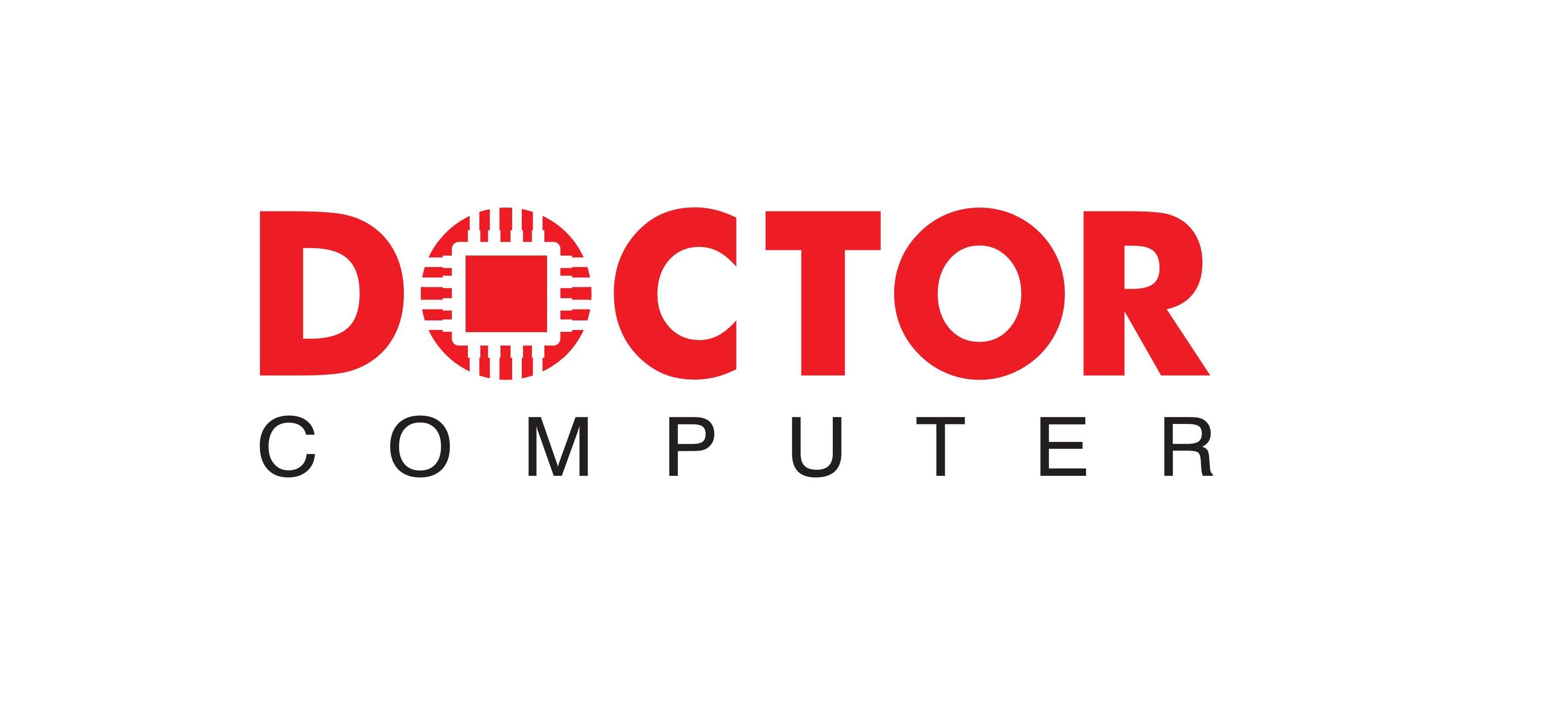 Doctor JG Computer LTDA