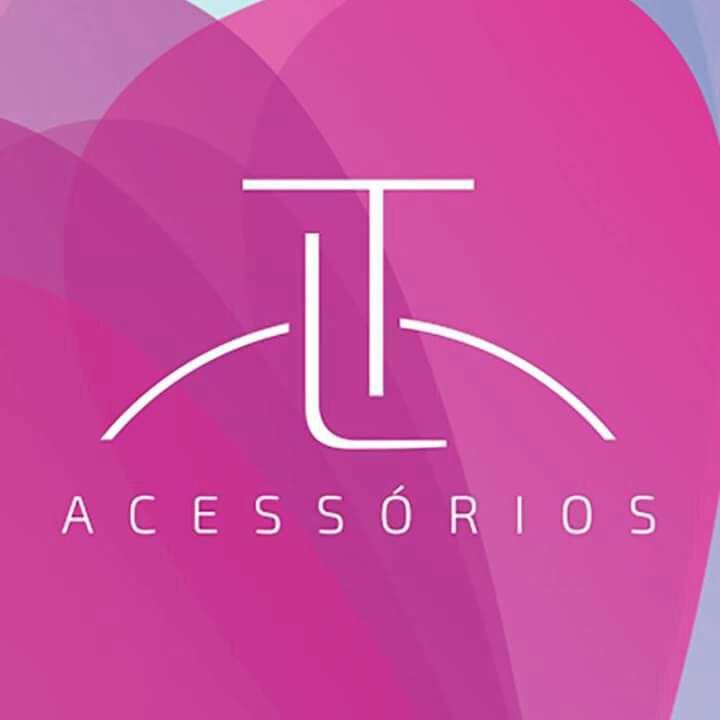 LT Acessorios