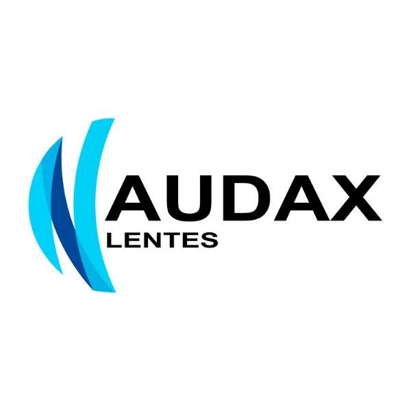 Audax 600x600