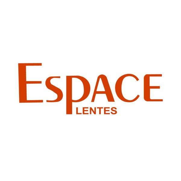 Espace 600x600