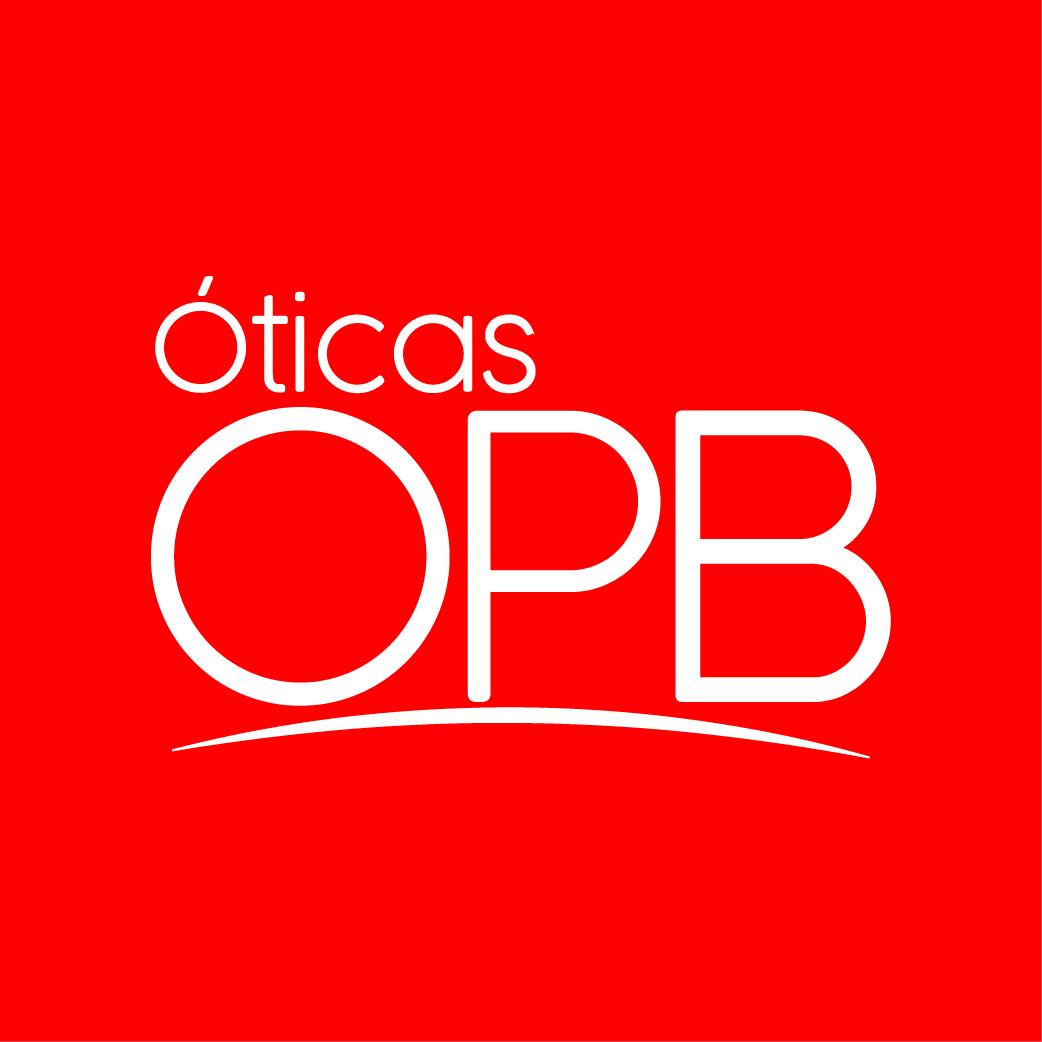 Óticas OPB